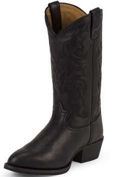 Tony Lama Western Boot 4002